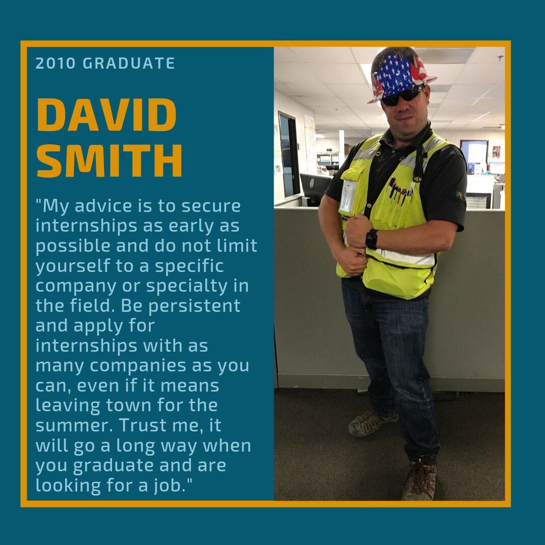 David Smith Canva 2