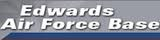 Edwards AFB logo