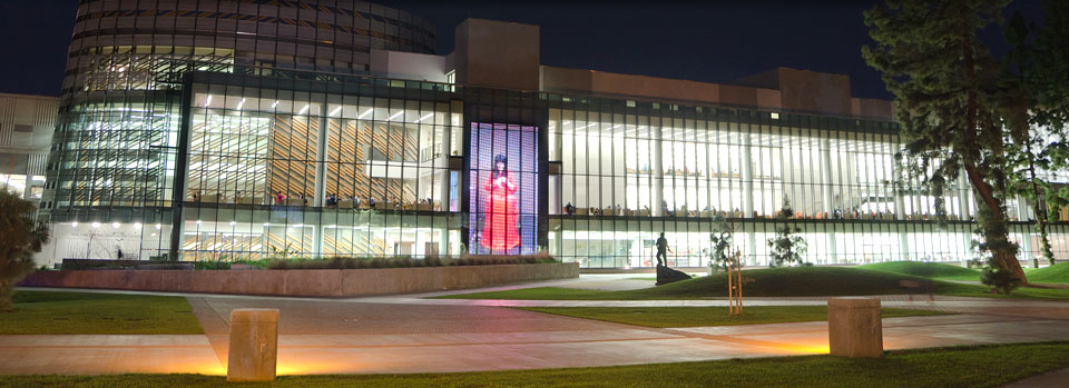 Picture of Fresno state - #1