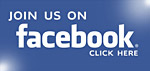 Join us on Facebook image